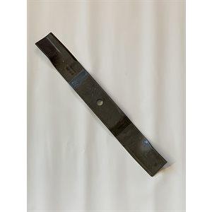 couteau Ariens 3 pour 52''
