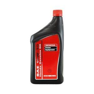 huile a moteur 10w30
