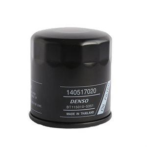 filtre a l'huile moteur cs2210 / 2410