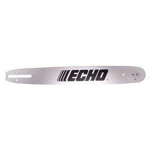 Blade 16'' Echo