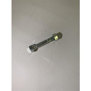 bolt de remplacement Ariens 51001500
