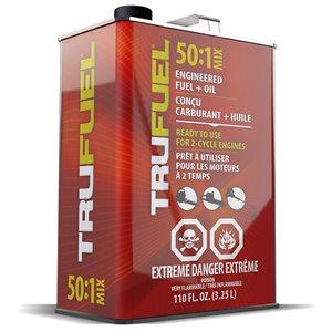 essence mix 50:1 3.5l