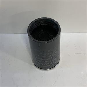 Cartouche fuel filtre pour heater kit